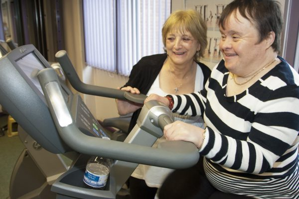 Polesworth Homes - Providing accommodation & support for adults with learning difficulties